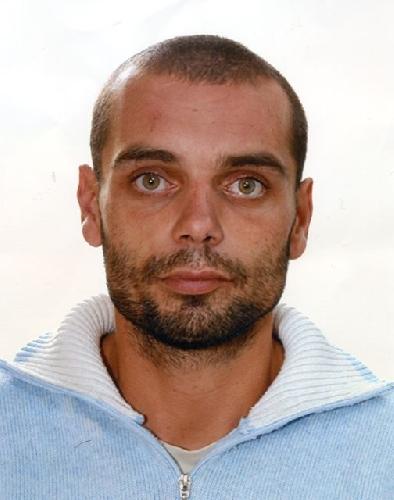 https://www.ragusanews.com//immagini_articoli/03-11-2011/omicidio-drago-la-cassazione-dice-no-a-ferrante-e-pacetto-500.jpg