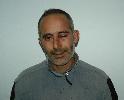 https://www.ragusanews.com//immagini_articoli/03-11-2014/arrestati-gli-autori-della-rissa-di-piazza-matteotti-100.jpg