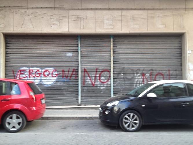 https://www.ragusanews.com//immagini_articoli/03-11-2014/centro-migranti-parla-scicli-bene-comune-500.jpg