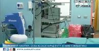 http://www.ragusanews.com//immagini_articoli/03-11-2014/far-west-assicurazioni-sanitarie-20-anni-per-risarcire-pazienti-100.png
