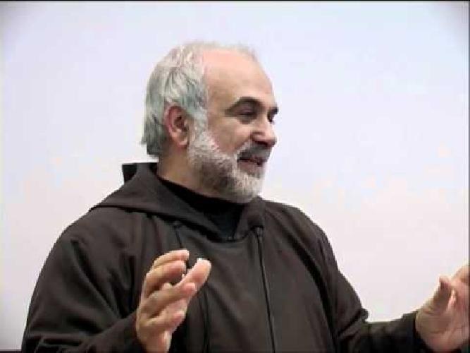 http://www.ragusanews.com//immagini_articoli/03-11-2014/follia-sono-vivo-ne-parla-lo-psicoterapeuta-salonia-500.jpg