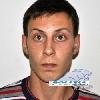 http://www.ragusanews.com//immagini_articoli/03-11-2014/vittoria-arrestati-per-furto-due-comisani-100.jpg