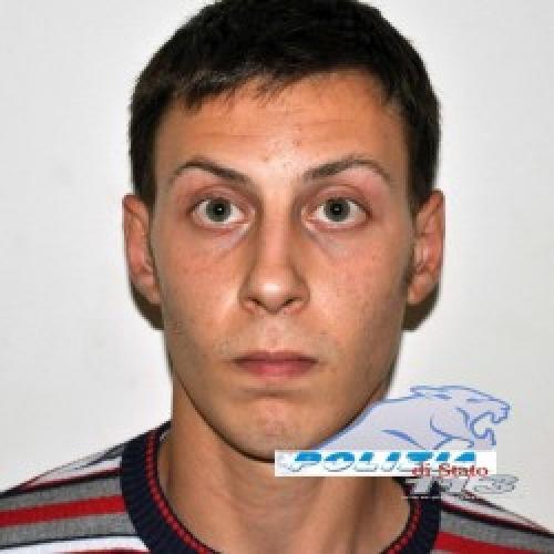 http://www.ragusanews.com//immagini_articoli/03-11-2014/vittoria-arrestati-per-furto-due-comisani-500.jpg