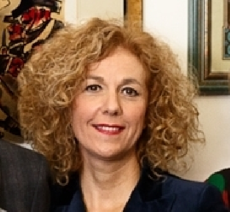 https://www.ragusanews.com//immagini_articoli/03-11-2016/maria-ausilia-scapellato-e--inusuale-che-si-parli-prima-del-voto-420.jpg