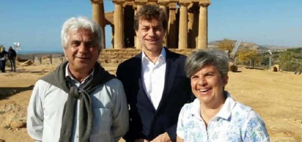 http://www.ragusanews.com//immagini_articoli/03-11-2017/alberto-angela-valle-templi-format-siti-unesco-500.jpg