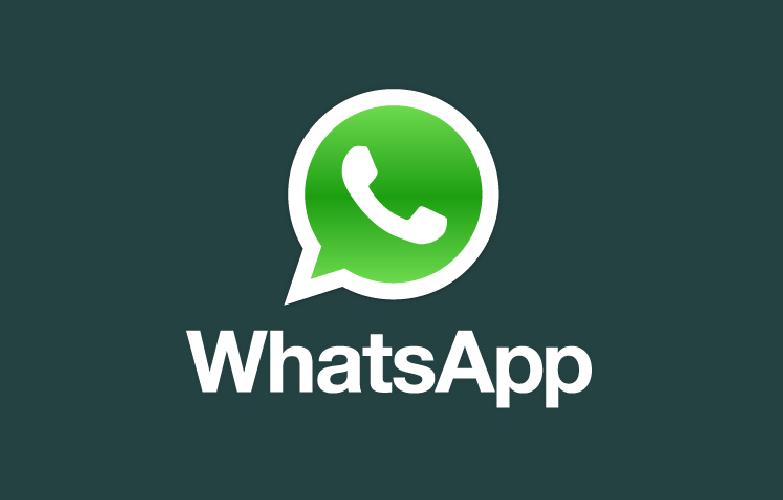 https://www.ragusanews.com//immagini_articoli/03-11-2017/whatsapp-funziona-servizio-down-intermittenza-500.png
