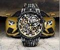 https://www.ragusanews.com//immagini_articoli/03-11-2018/costa-quanto-lamborghini-excalibur-aventador-100.jpg