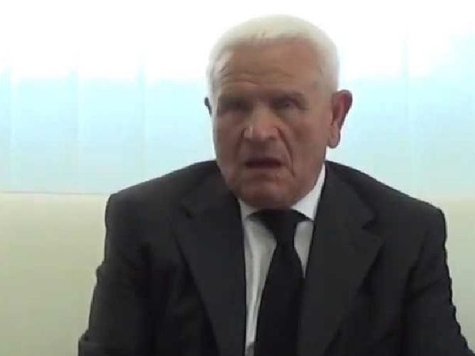 https://www.ragusanews.com//immagini_articoli/03-11-2018/morto-giuseppe-blanco-papa-ovoblanco-500.png