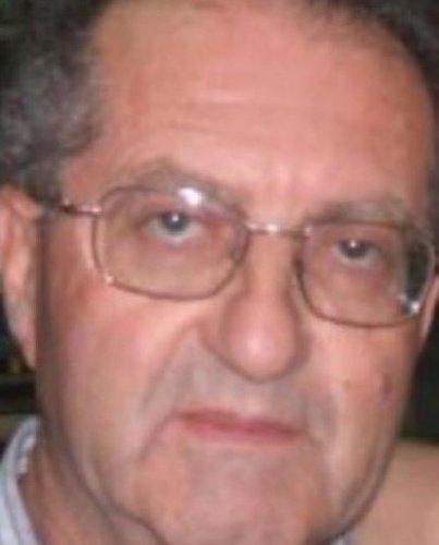 https://www.ragusanews.com//immagini_articoli/03-11-2018/omicidio-zarba-riesame-panascia-resti-carcere-500.jpg