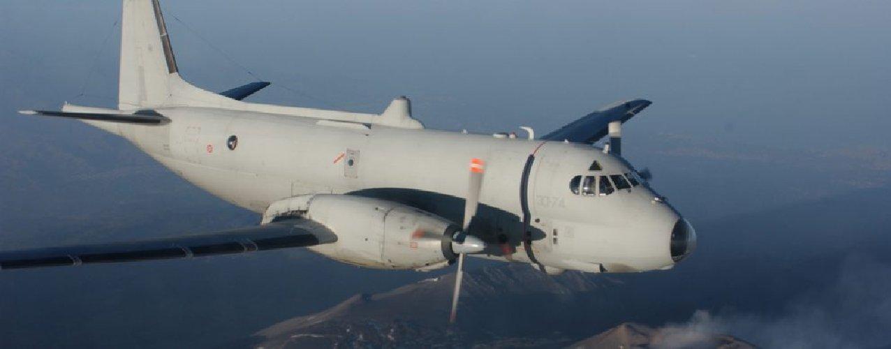 https://www.ragusanews.com//immagini_articoli/03-11-2018/ragusa-progetto-scuola-dedicato-aereo-atlantic-500.jpg