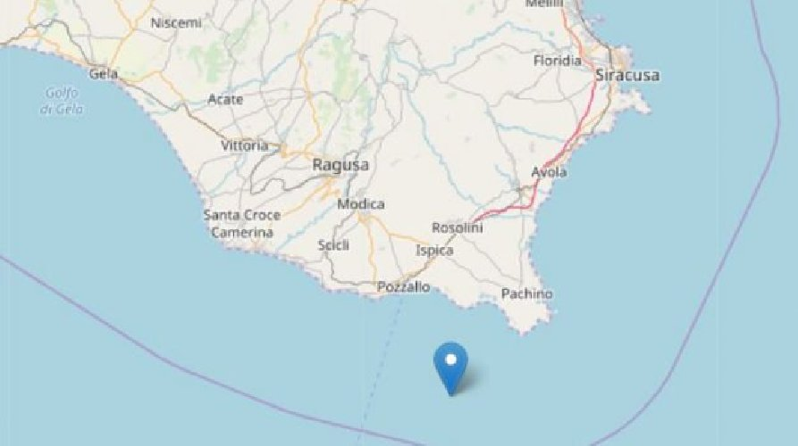 https://www.ragusanews.com//immagini_articoli/03-11-2018/terremoto-scosse-agrigento-ragusa-catania-500.jpg