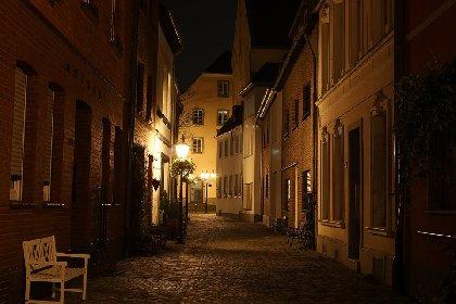 https://www.ragusanews.com//immagini_articoli/03-11-2020/lockdown-light-alla-tedesca-via-libera-stasera-280.jpg