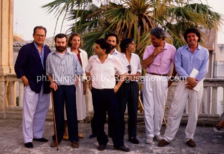 https://www.ragusanews.com//immagini_articoli/03-12-2012/la-fortuita-nascita-del-gruppo-di-scicli-500.jpg