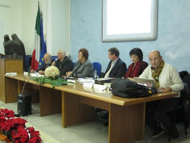 https://www.ragusanews.com//immagini_articoli/03-12-2012/samuela-vindigni-vince-il-premio-pina-avveduto-500.jpg