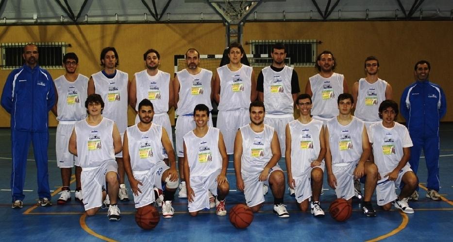 https://www.ragusanews.com//immagini_articoli/03-12-2012/seconda-vittoria-della-ciavorella-basket-500.jpg