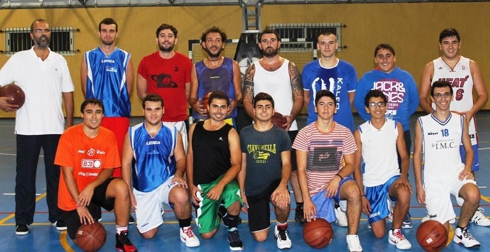 https://www.ragusanews.com//immagini_articoli/03-12-2013/basket-parte-il-campionato-di-i-divisione-maschile-500.jpg