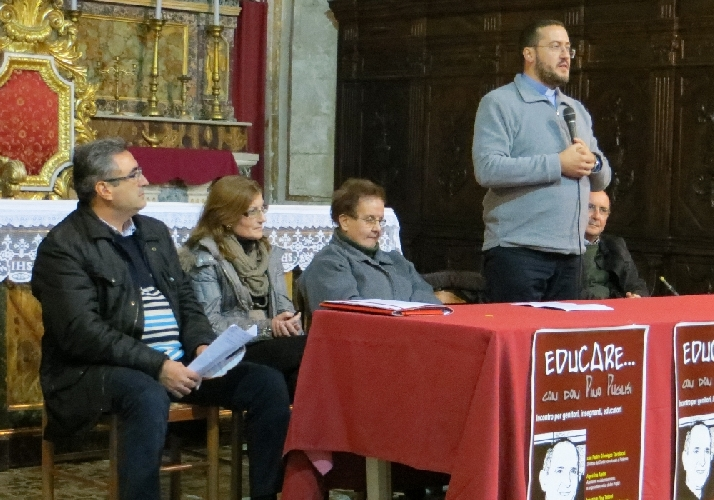 https://www.ragusanews.com//immagini_articoli/03-12-2013/i-testimoni-di-don-puglisi-a-modica-500.jpg