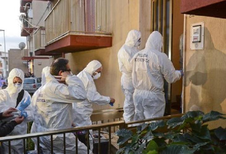 https://www.ragusanews.com//immagini_articoli/03-12-2014/andrea-loris-subiva-violenza-da-tempo-500.jpg