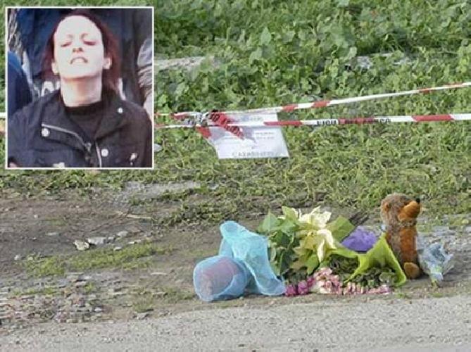 http://www.ragusanews.com//immagini_articoli/03-12-2014/corriere-loris-non-e-entrato-in-auto-con-la-mamma-500.jpg