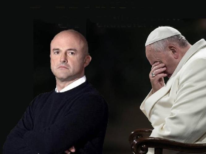 https://www.ragusanews.com//immagini_articoli/03-12-2015/lobby-guerre-bergoglio-tradimenti-in-vaticano-500.jpg