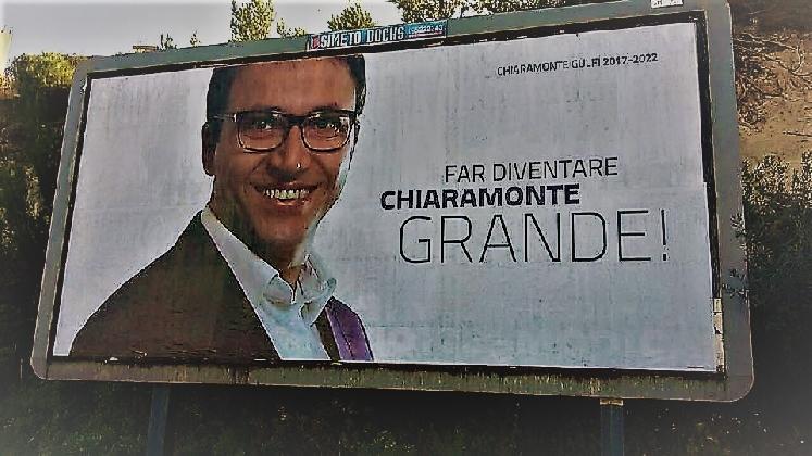 http://www.ragusanews.com//immagini_articoli/03-12-2016/gaetano-iacono-inaugura-la-campagna-elettorale-a-chiaramonte-420.jpg