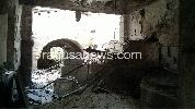 http://www.ragusanews.com//immagini_articoli/03-12-2016/il-mulino-soprano-di-chiaramonte-distrutto-da-un-incendio-100.jpg