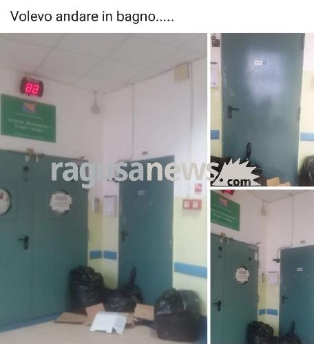 https://www.ragusanews.com//immagini_articoli/03-12-2017/ospedale-vittoria-assicurare-ligiene-diventa-difficile-500.jpg
