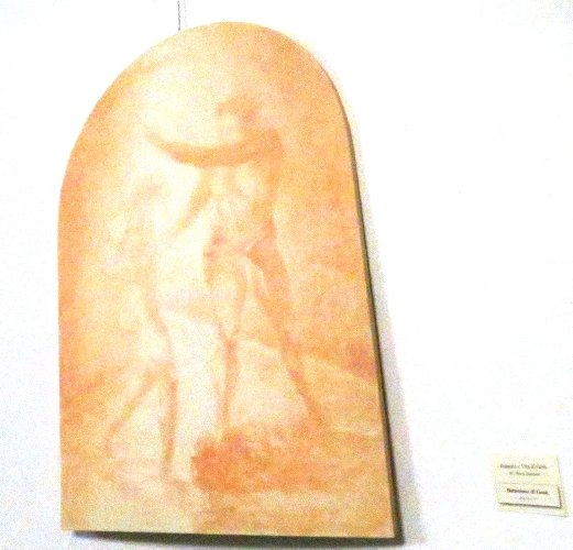 https://www.ragusanews.com//immagini_articoli/03-12-2018/battesimo-gesu-palacultura-modica-500.jpg