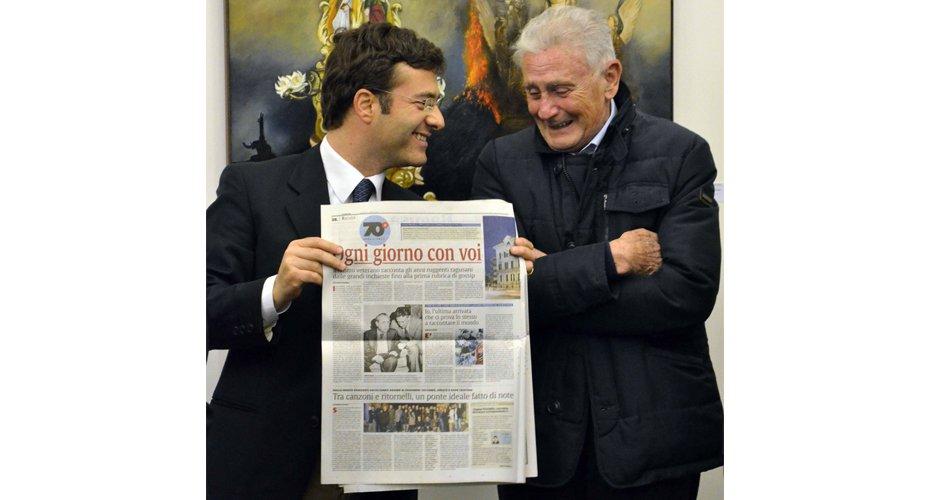 https://www.ragusanews.com//immagini_articoli/03-12-2018/incontro-gianni-pluchino-decano-giornalisti-iblei-500.jpg