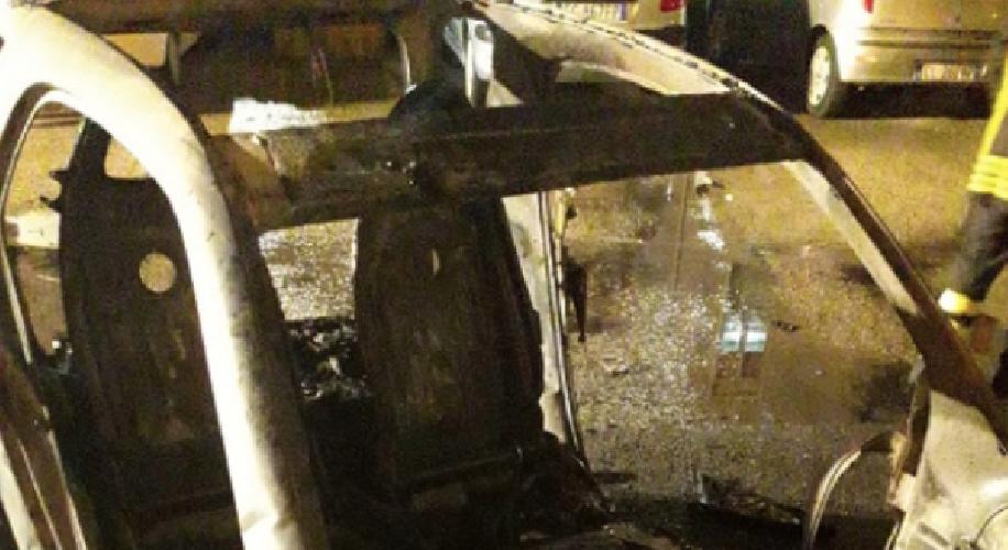 https://www.ragusanews.com//immagini_articoli/03-12-2018/ragusa-incendiata-auto-sindacalista-rifiuti-500.png
