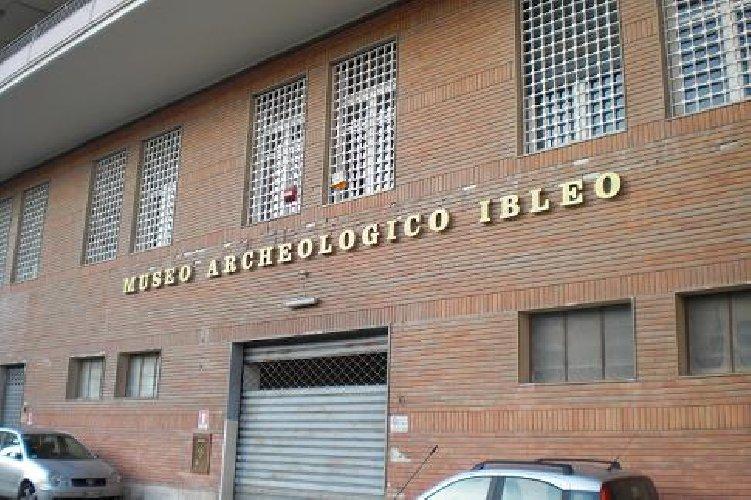 https://www.ragusanews.com//immagini_articoli/03-12-2019/chiuso-il-museo-archeologico-di-ragusa-500.jpg