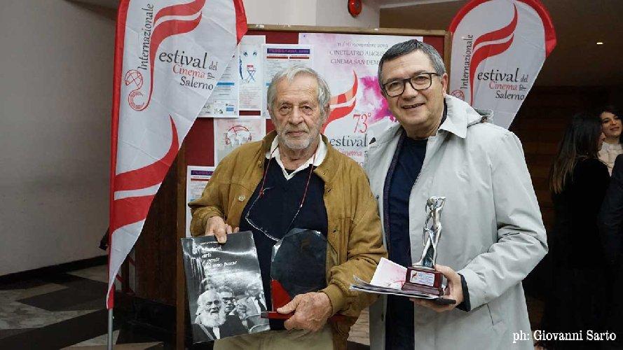 https://www.ragusanews.com//immagini_articoli/03-12-2019/il-festival-internazionale-cinema-di-salerno-500.jpg