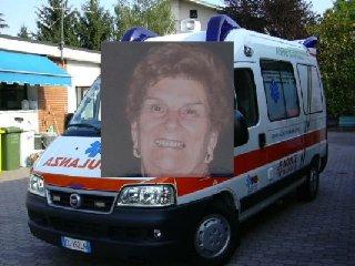 https://www.ragusanews.com//immagini_articoli/03-12-2019/incidente-mortale-a-rosolini-l-ambulanza-ha-impiegato-un-ora-240.jpg