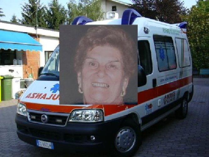 https://www.ragusanews.com//immagini_articoli/03-12-2019/incidente-mortale-a-rosolini-l-ambulanza-ha-impiegato-un-ora-500.jpg