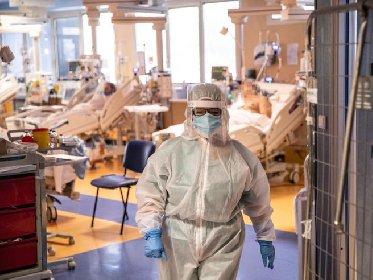 https://www.ragusanews.com//immagini_articoli/03-12-2020/34-morti-e-1-294-nuovi-casi-covid-in-sicilia-280.jpg