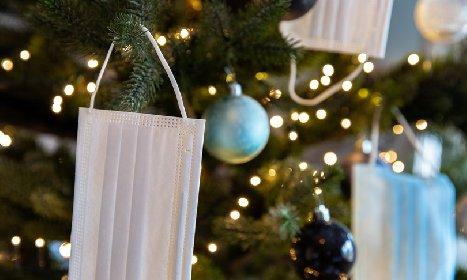 https://www.ragusanews.com//immagini_articoli/03-12-2020/dpcm-3-dicembre-punto-per-punto-tutte-le-misure-in-arrivo-280.jpg