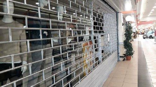 https://www.ragusanews.com//immagini_articoli/03-12-2020/dpcm-ancora-da-firmare-gia-scontenta-regioni-contro-il-no-agli-spostamenti-280.jpg