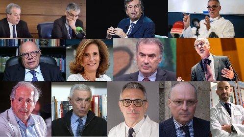 https://www.ragusanews.com//immagini_articoli/03-12-2020/ippolito-chi-e-guarito-non-deve-vaccinarsi-e-attacca-i-colleghi-star-280.jpg
