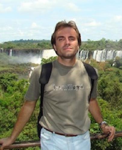 https://www.ragusanews.com//immagini_articoli/04-01-2011/alessandro-pluchino-vi-racconto-come-ho-preso-il-premio-ignobel-500.jpg