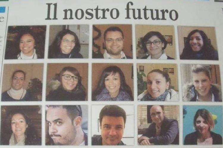 http://www.ragusanews.com//immagini_articoli/04-01-2014/la-copertina-del-giornale-di-scicli-gli-idioti-e-i-rossi-di-invidia-500.jpg