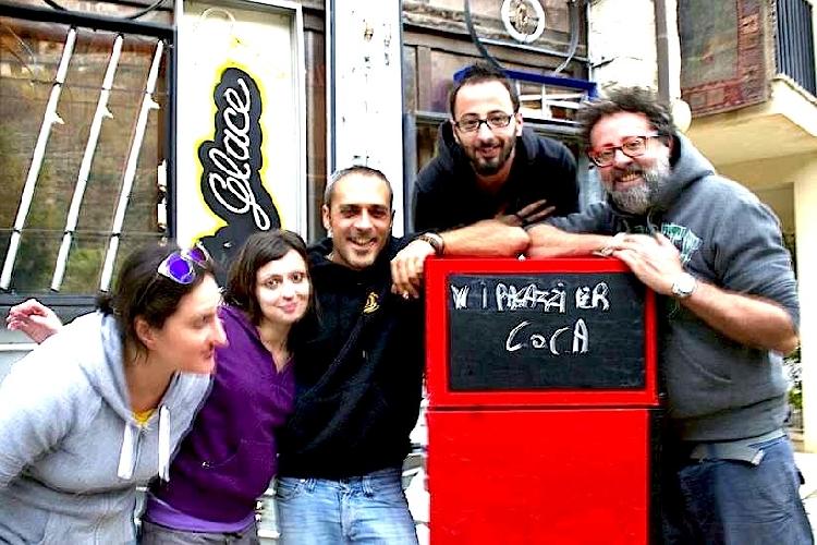 http://www.ragusanews.com//immagini_articoli/04-01-2015/a-noi-ci-piace-il-coca-500.jpg