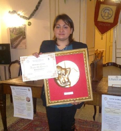 https://www.ragusanews.com//immagini_articoli/04-01-2016/angela-dipasquale-vince-un-premio-di-poesia-500.jpg