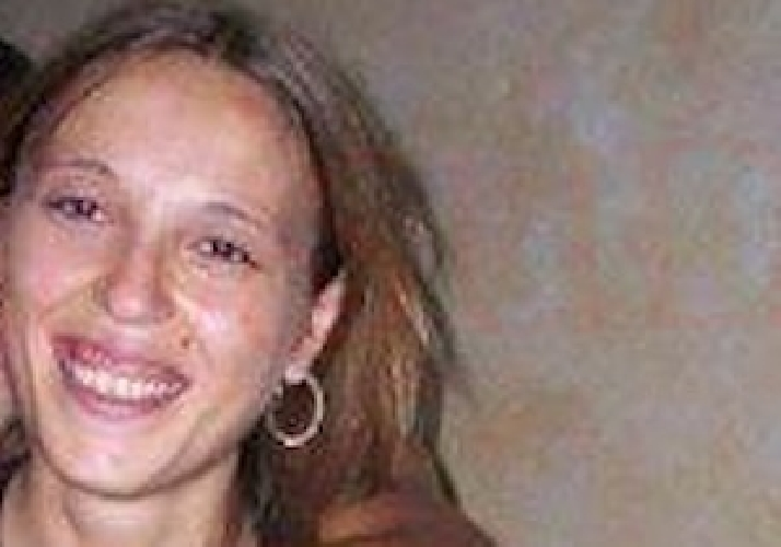 https://www.ragusanews.com//immagini_articoli/04-01-2016/francesca-solarino-ipotesi-omicidio-decisiva-autopsia-500.jpg