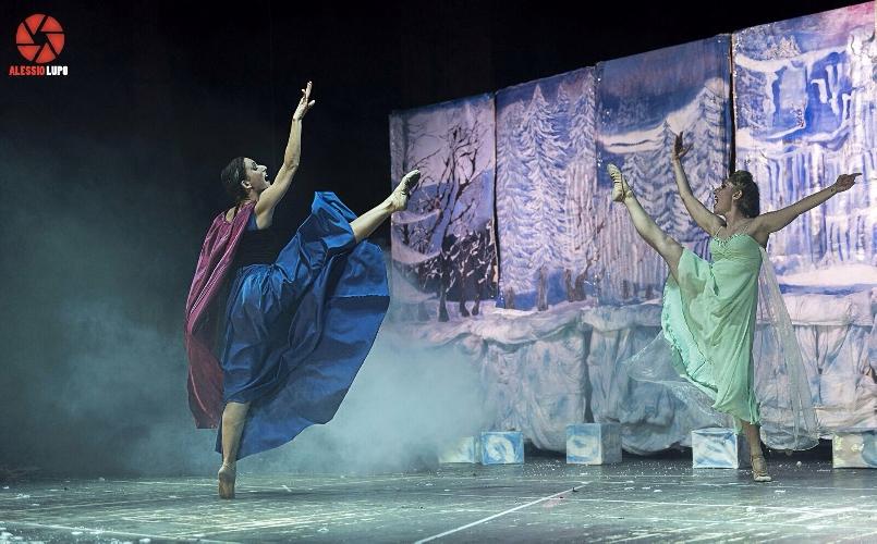 https://www.ragusanews.com//immagini_articoli/04-01-2016/piace-il-teatro-danza-frozen-500.jpg