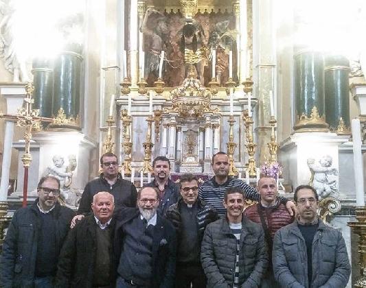 http://www.ragusanews.com//immagini_articoli/04-01-2017/insediata-rettoria-santa-maria-maggiore-420.jpg