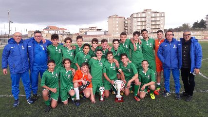 http://www.ragusanews.com//immagini_articoli/04-01-2018/giovanissimi-ragusa-vincono-trofeo-brucato-favara-240.jpg