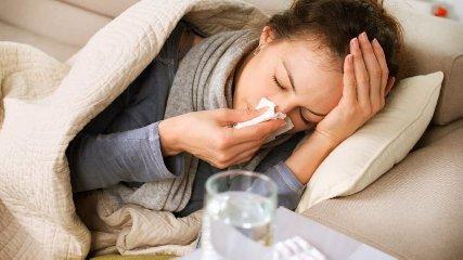 https://www.ragusanews.com//immagini_articoli/04-01-2018/influenza-nefasta-mila-siciliani-letto-240.jpg