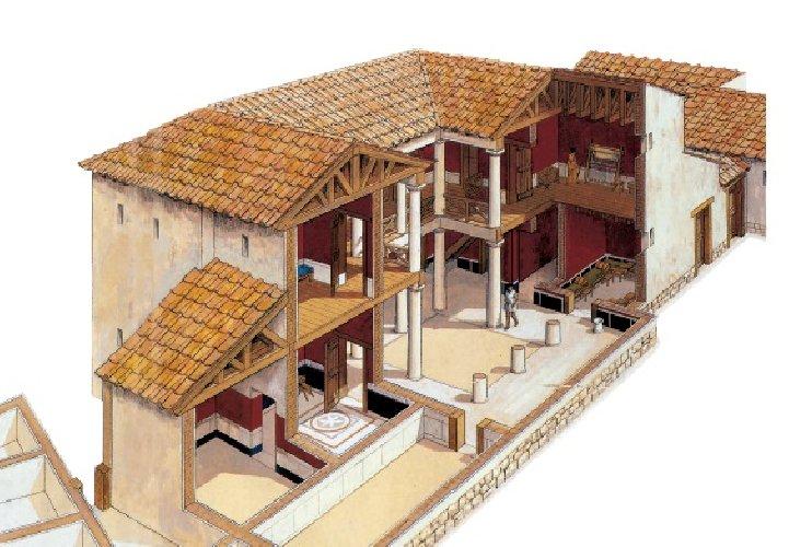 https://www.ragusanews.com//immagini_articoli/04-01-2019/caverna-citta-greca-convegno-500.jpg