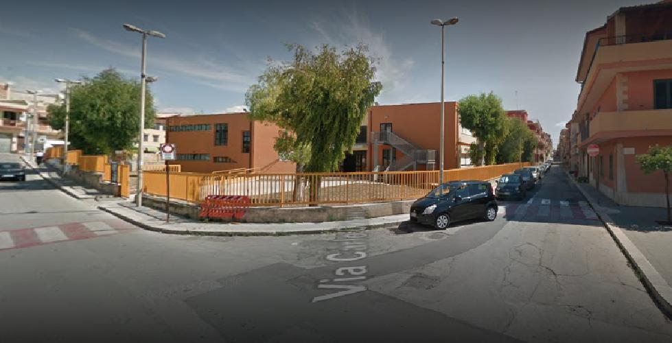https://www.ragusanews.com//immagini_articoli/04-01-2019/crollo-calcinacci-scuola-francesco-pozzallo-500.png