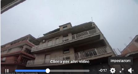 https://www.ragusanews.com//immagini_articoli/04-01-2019/nevica-anche-acate-befana-sole-sicilia-lunedi-freddo-240.png
